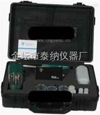 I20现场便携式COD分析仪