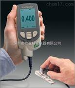 美国DeFelsko公司 PosiTector UTG ME 穿透型超声波测厚仪
