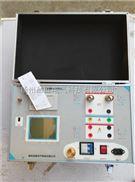 互感器特性綜合測試儀液晶顯示,精度高抗幹擾,帶打印