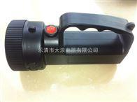 BAD301充电式手提强光巡检工作灯