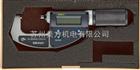 293-666三丰快进型数显外径千分尺293-666 测量范围:0-30mm