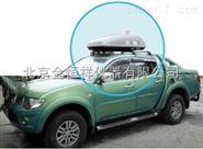 意大利unitec品牌ETL BUS型车载式多参数空气质量监测仪