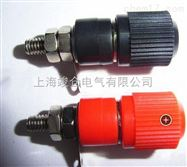 JXZ-3(70A)接线柱