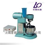 JJ-5水泥胶砂搅拌机 水泥搅拌机