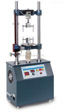 SAUTER TVM-N电动垂直试验台 力的测试仪