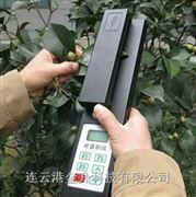 浙江YMJ-A型叶面积测量仪价格