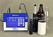 AMTG-2精密磁感應厚度測定儀/霍爾效應測厚儀