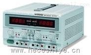 台湾固纬GPC-3030DN线性直流电源