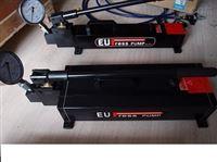 PML-16420现货供应 EUPRESS 高压手动液压泵 PML-16420