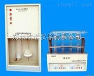 凯氏定氮仪,全自动凯氏定氮仪,农产品专用凯氏定氮仪