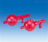 104199104099 德国VITLAB移液管吸耳球,NR 104199