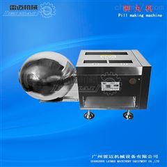 ZW09X-1水蜜丸机