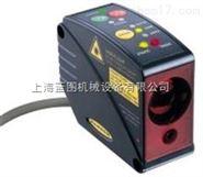 邦纳开关电源iPW-A24350厂家特价直销