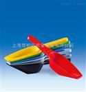德国VITLAB®量勺,彩色,PP