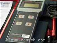 英国DIVERS  MF300F+便推携式铁素体测定仪