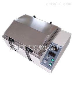 SHY-2A水浴恒温振荡器