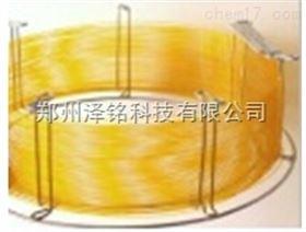 PC-2560科瑞邁/Kromat脂肪酸氣相色譜柱/反式脂肪酸氣相色譜柱河南總代理