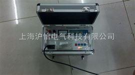 有源变压器直流电阻测试仪