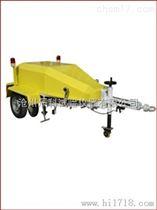 JGMC-2自動路面摩擦系數測試設備