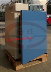 WJ-160B-Ⅱ二氧化碳培养箱、CO2培养箱(水套式)
