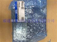 VFR3110-5DZ现货特价供应日本SMC VFR3110-5DZ电磁阀