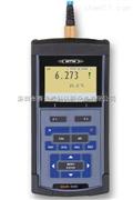 德国WTW Multi 3410单通道便携式水质分析仪