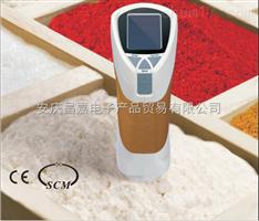 CS-220专业色差仪、测量范围:L*:1-100、测量口径:约8mm