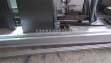 东莞市铝合金流水线专业生产厂家