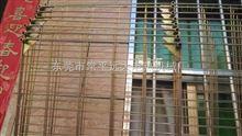 东莞市丝印厂专用千层架批发哪里有