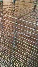 东莞市电镀干燥架批发价格表千层架