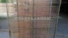 东莞市印刷电路板专用千层架批发哪里有