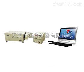 WDS-3/5型组合式多功能光栅光谱仪