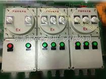 BXD51防爆动力配电箱 防爆动力配电箱价格BXD51-6/25/K125