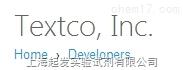 textco代理
