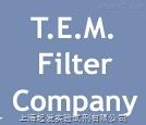 Tem Filter代理