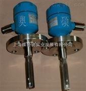 德國BURKERT可提供報關單電磁閥017830J 型