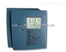 台式酸碱度计WTW PH720