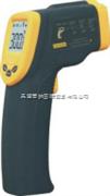 西纳特供香港ARCO SMART超声波测距仪AR814
