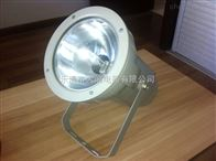 DL6221DL6221水库专用氙气探照灯