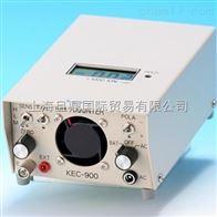 经济适用型KEC-990空气负离子检测仪