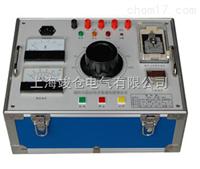 XC/TC 变压器操作箱/操作台