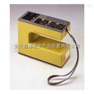 木材水分计HM-520 、高频电容式、全体木材、范围:2~150%