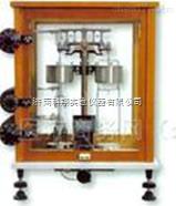 上海精科上平上海天平 TG328A/S TG328B 光电分析天平 200g/0.1mg