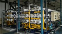 深圳超纯水设备