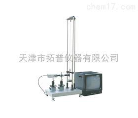 WYM-1型CCD 杨氏模量测量仪