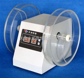 CS-3型片剂脆碎度测试仪