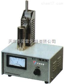 RY-1熔点测试仪