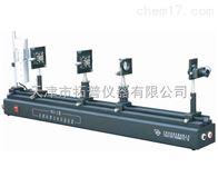 WSY-3型夫朗和费衍射实验装置