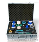 MARTECHNICMARTECHNIC油品检测套件