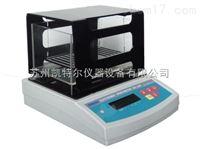 DH-300橡胶塑料电子密度计厂家